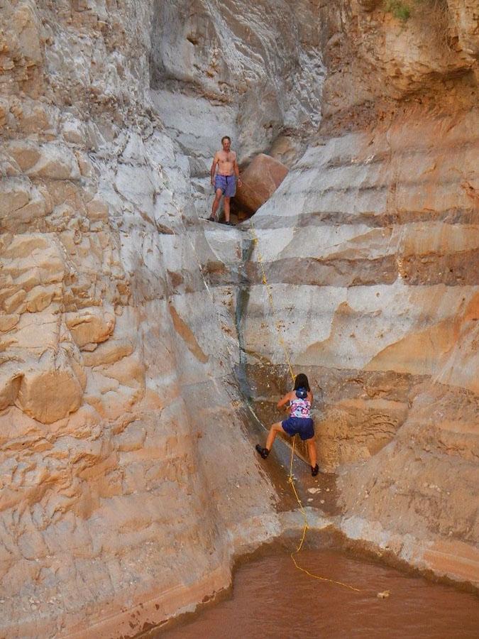 ClimbingShinumo