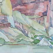 canyonreflection180